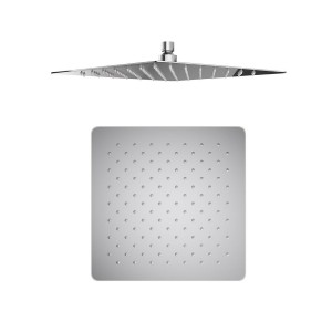 hane 10 inch ultrathin polished stainless shower b00zll44ak