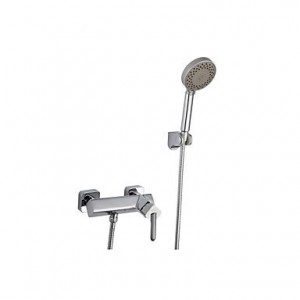 tuanduitm tode bathroom faucet hot and cold copper stripped down rain b016kuycu2