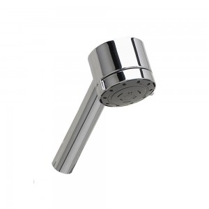 american standard 3 function polished handshower 1660510 002