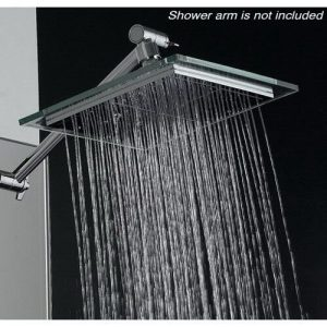 akdy az 6021 bathroom showerhead 2