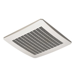 delta electronics breez 130 cfm humidity sensor exhaust fan 7
