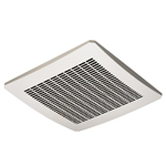 delta electronics breez 80 cfm humidity sensor exhaust fan 11