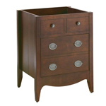 american standard jefferson classic traditional vanity 2