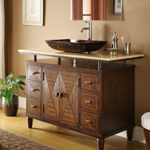 verdana vessel sink bathroom vanity 10