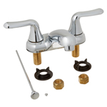 american standard colony with lever handles 8