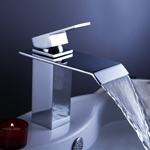 light in the box waterfall faucet 2