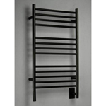 jeeves amba towel warmer 10