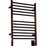 jeeves straight towel warmer 5