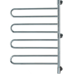 jeeves swivel jill towel warmer 9