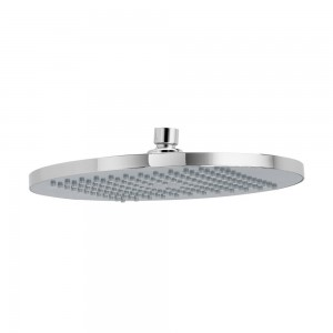 ceiling-mounted-showerheads
