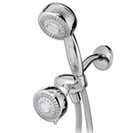 waterpik combination showerhead 7