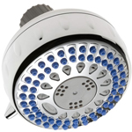 waterpik elements mode showerhead 5