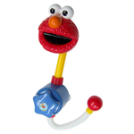 sesame street elmo shower spray 1