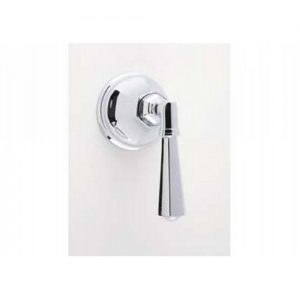 Rohl A4812LMPNTO Polished Nickel Volume Control Shower