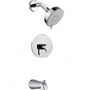 faucet shower 5464 contemporary showerhead b00w4vwkx8
