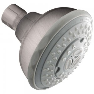 dawn multifunction showerhead sh0110400