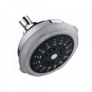 dawn multifunction showerhead sh0200100