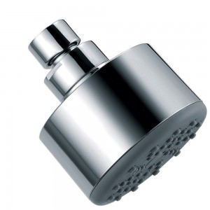 dawn single function showerhead sh0150100
