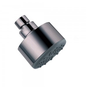 dawn single function showerhead sh0150400