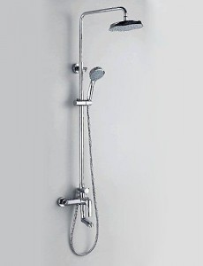 faucet shower 5464 wall mounted handshower b015f61hnw