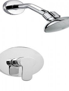 faucet shower 5464 wall mounted shower b015f5za18