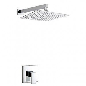 lei liping 10 inch wall mounted showerhead b015h4441o