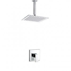 lei liping 12 inch stainless ceiling rain shower b015h467e6