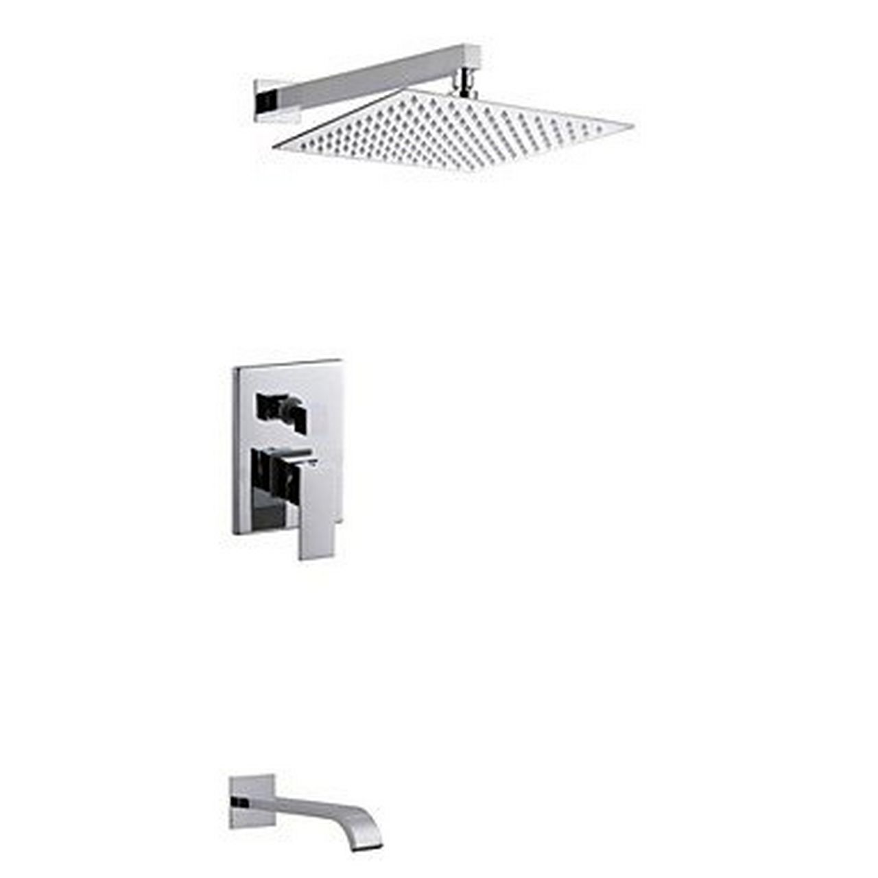 A Guide to Buying the Best Double Shower Heads - Best Shower Heads ...