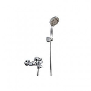 qin linyulongtou tode copper pressurized showerhead b013wudv1e