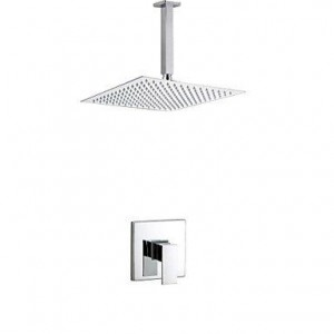 qin linyulongtou contemporary rain showerhead b013wuaaoy