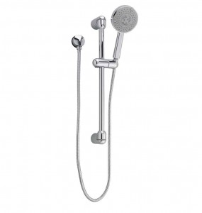 american standard complete rain hand shower 1662 551 002