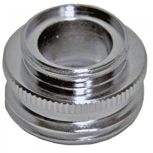 danco aerator adapter 10522