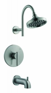 design house geneva tub and shower faucet 525691