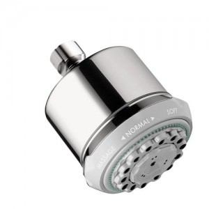 hansgrohe clubmaster showerhead 28496005