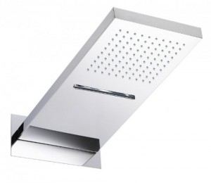 ltk rainfall and waterfall showerhead sp w01