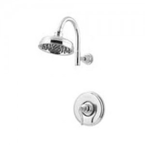 pfister ashfield single handle shower trim g89 7ypy