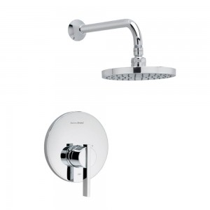 american standard berwick shower only trim kit