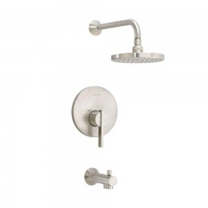 american standard berwick shower trim kit