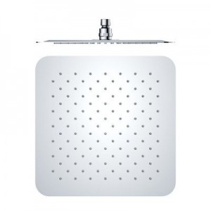 roman soler by nameeks hydrotherapy square shower head us rk300c