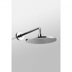 toto 11 inch oil rubbed bronze rain showerhead ts100b rb