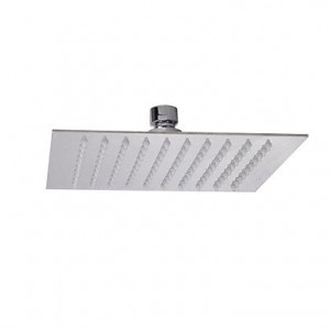 bathroom faucets 1158 8 inch ceiling showerhead b0141xpde4