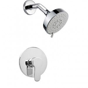 donald moment shower faucet brass shower b00utqn6he