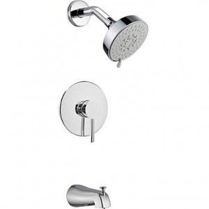 iris shower faucets 4 13 inch wall mount showerhead b00v0flrvu