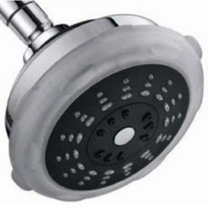 dawn sinks wall mounted showerhead b006gsf26m