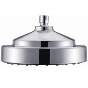 dawn sinks wall mounted showerhead b006gsf7fi