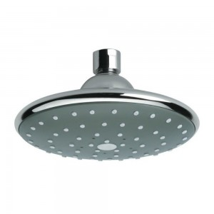 nameeks remer 354pl chrome shower head b00edil93m