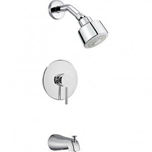shower faucets 2 60 inch wall mount showerhead b01116rq0s
