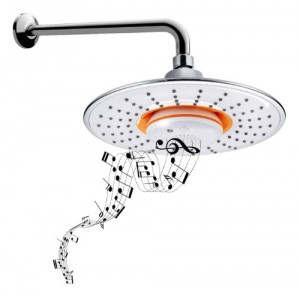 bidet4me musical waterproof showerhead msh 10
