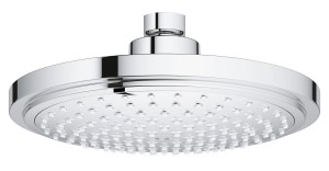 grohe euphoria cosmopolitan shower head 27492000