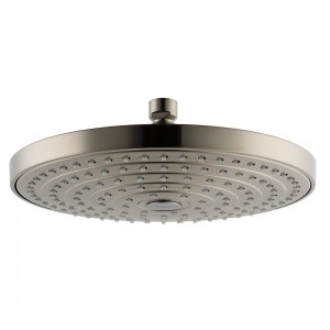 hansgrohe raindance select s 240 showerhead 26469821